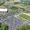 Blackbaud campus, Blackbaud Stadium