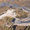 Daniel Island Dredge Basin