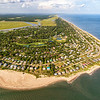 Edisto Island and Big Bay Creek