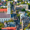 Archdale Street, Charleston SC