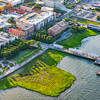 Waterfront Park, Charleston, SC
