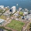 SC Aquarium & Dockside Condominiums