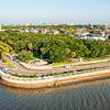 Murray Boulevard, Charleston, SC