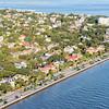 Murray Boulevard and the Charleston Peninsula