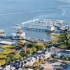 The Carolina Yacht Club, East Bay Street, Charleston, SC