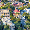 South Battery Homes, Charleston, SC
