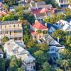 South Battery Homes, Charleston, SC