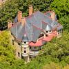 Wilson-Sotille House, College of Charleston