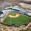 Joe Riley Stadium, Lockwood Boulevard