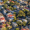 Downtown Charleston Homes