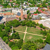 Marion Square, Charleston, SC