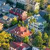 Historic Ansonborough Neighborhood