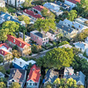 South of Broad Rooftops, Charleston, SC