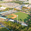 Joe Riley Baseball Stadium, home of the Riverdogs