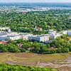 The Citadel, Charleston, SC