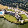 Seabrook Island Lake House