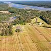 Rural Wadmalaw Island