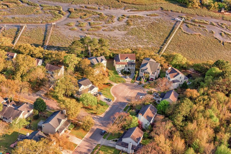 Wayfarer Lane Homes, Bayview Farms