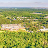West Ashley High School, Sabal Palms & and Carolina Bay communities