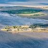 SCDNR James Island