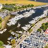 Ripley Light Marina, Yacht Club and Dry Stack
