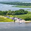 Battery Island boat landing