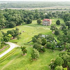 Drayton Hall Plantation,