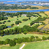 Country Club of Charleston, James Island