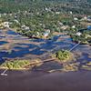 Gift Plantation, Johns Island, SC