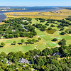 Country Club Golf Course, James Island, Charleston SC