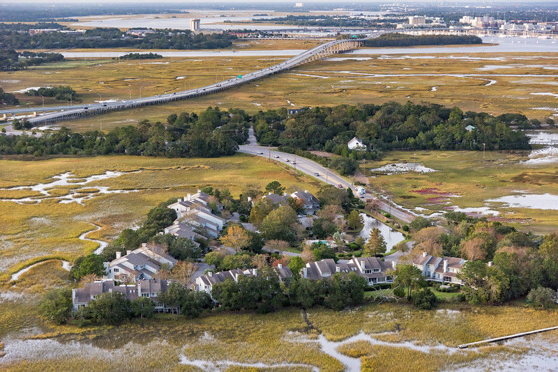 Harbor Creek Condos