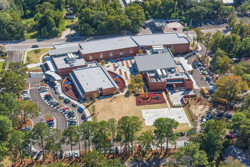 Harbor View Elementary School