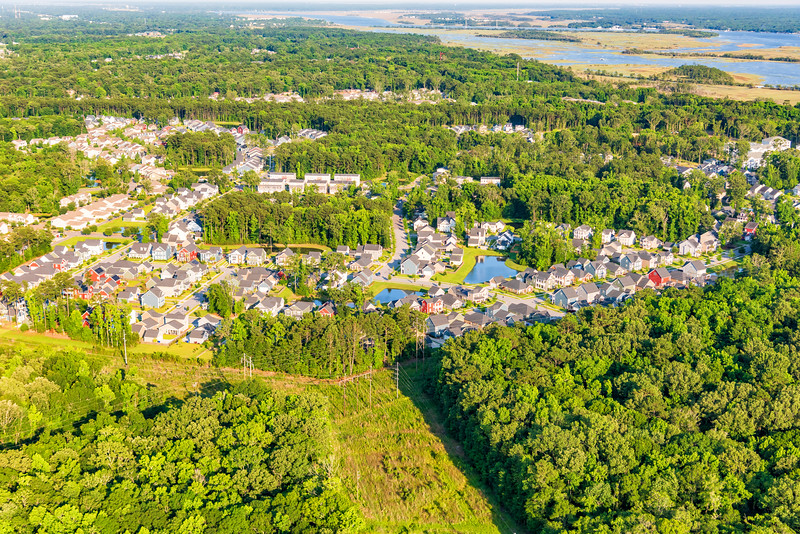 Boltons Landing, Carolina Bay subdivisions and other neighborhoods