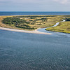 Sandy Point, Cougar Island, Kiawah Island