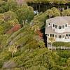 Kiawah Oceanfront Property