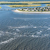Breach Inlet, Isle of Palms & Sullivan's Island