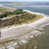 Lighthouse Inlet Heritage Preserve