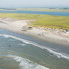 Folly Beach County Park destroyed by erosion