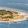 Dewees Island