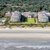 The Sanctuary Resort, Kiawah, SC