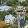 Sullivan's Island Lighthouse, Sullivan's Island, SC