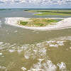 Bird Key, Stono Inlet