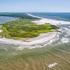 Folly Island