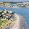 Breach Inlet, Sullivan's Island and Isle of Palms
