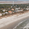 Folly Island Residential and Vacation properties