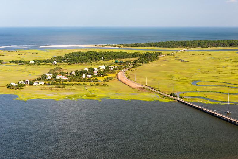 Harbor Island