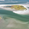 Bird Key and tip of Kiawah