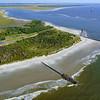 Folly Beach, Folly Island