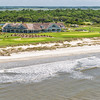 Kiawah Island Ocean Course Club House