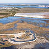 Dredging Activity, Daniel Island